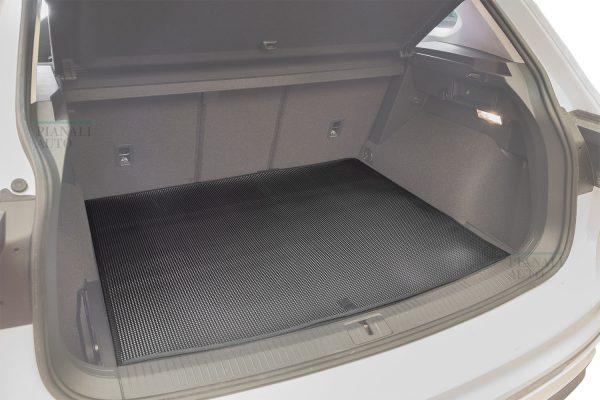 Tappeto Baule Volkswagen Tiguan 2