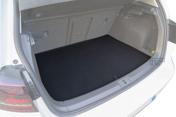 Tappeto  Baule Volkswagen Golf 7